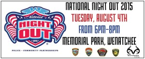 National Nights Out 2